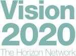 Vision2020 1